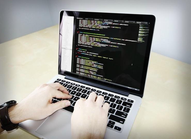 desarrollo_software